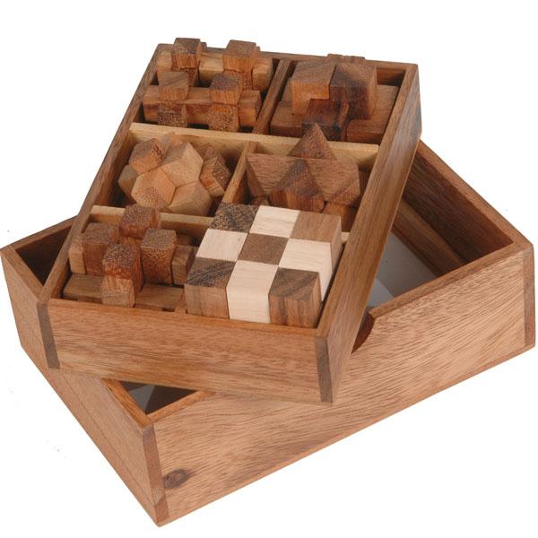 Puzzles_1