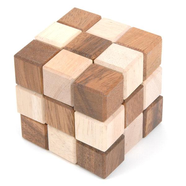 Puzzles_2