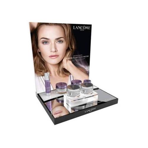Cosmetics_2