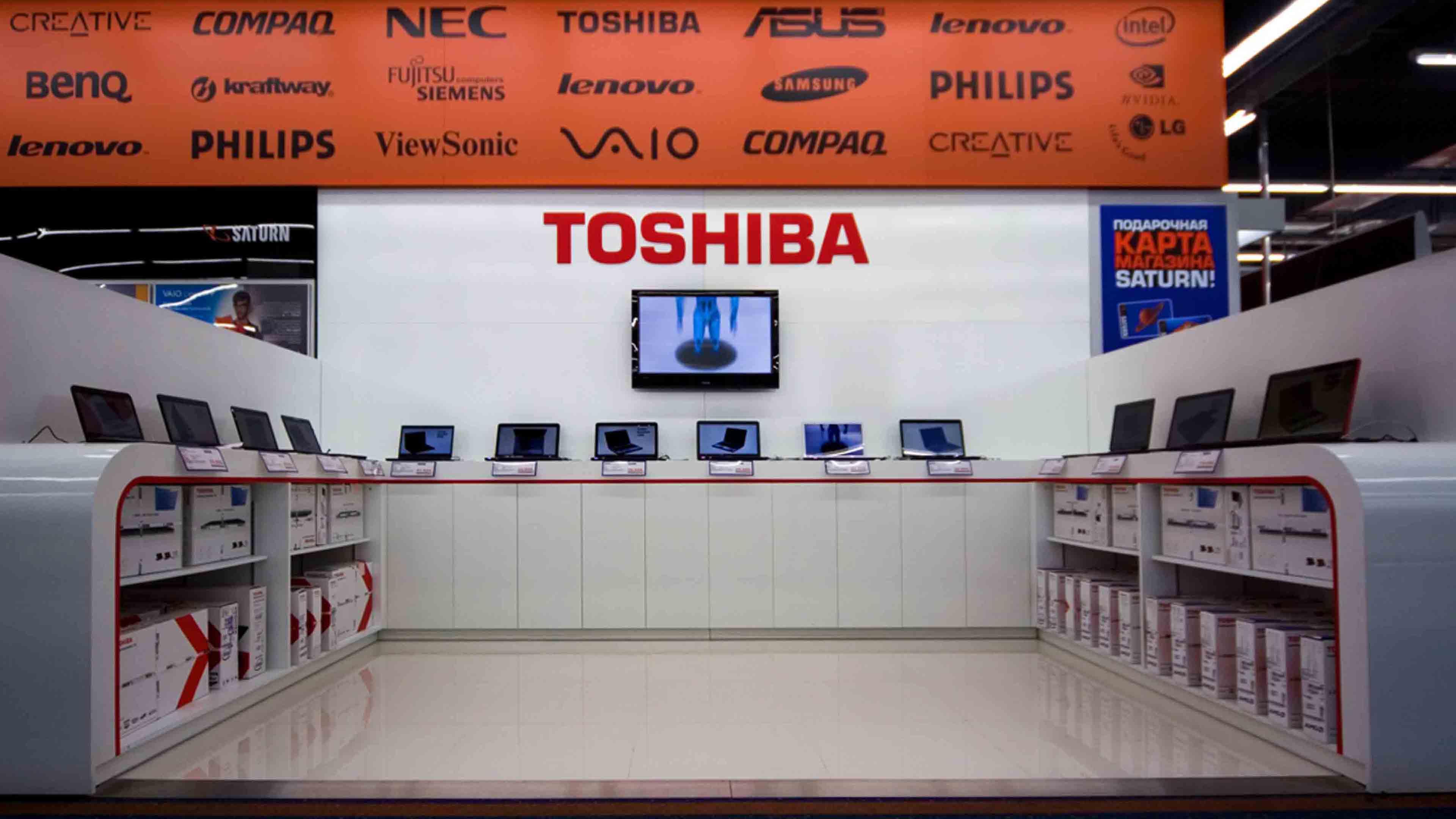 Shop-in-shop_3